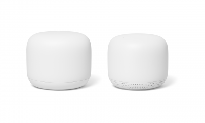 Google_Nest_WiFi_Mesh_System_1x-router-1x-point