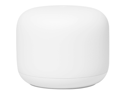 Google_Nest_WiFi_Router_1_point
