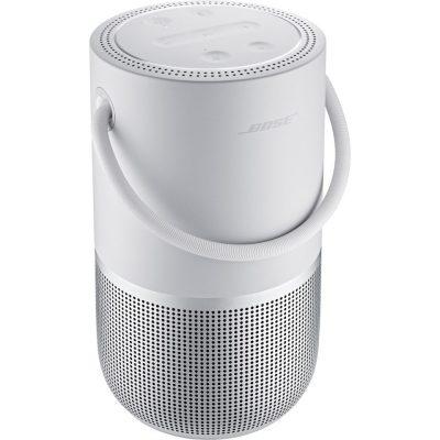 bose-portable-home-speaker
