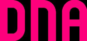 DNA_logotype_pink_RGB_Original