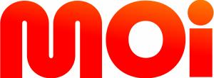Moi_Logo_RGB